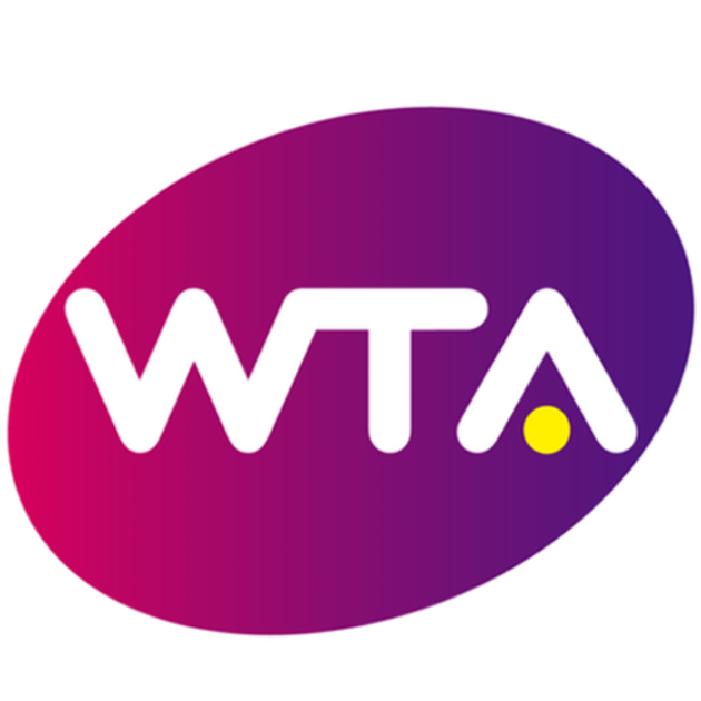 2018臺灣公開賽授權單位(2018 Taiwan Open-Sanction Body):WTA